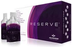 reserve_01